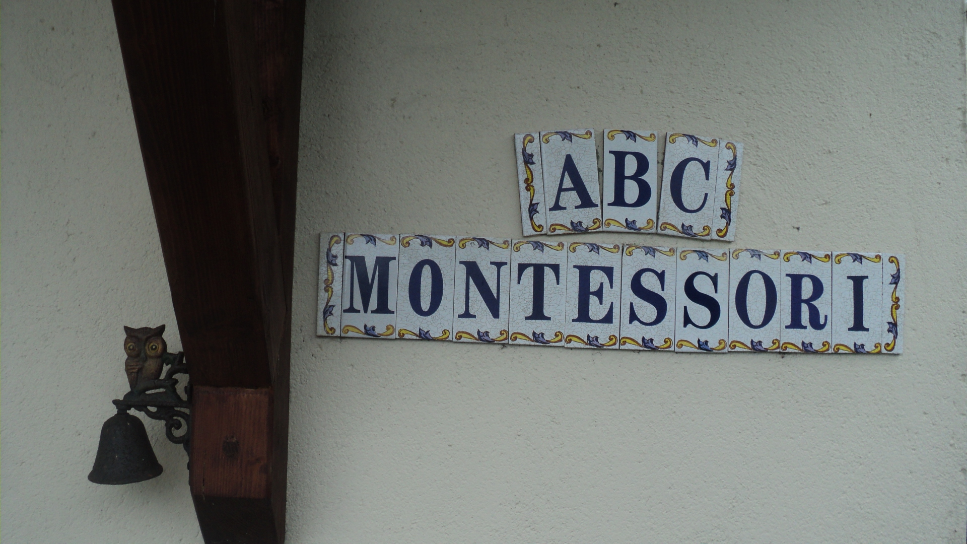 Abc Montessori preschool